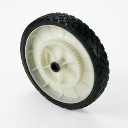 Agri-Fab Tire & Wheel Assembly 44930 For Lawn Sweepers Repla